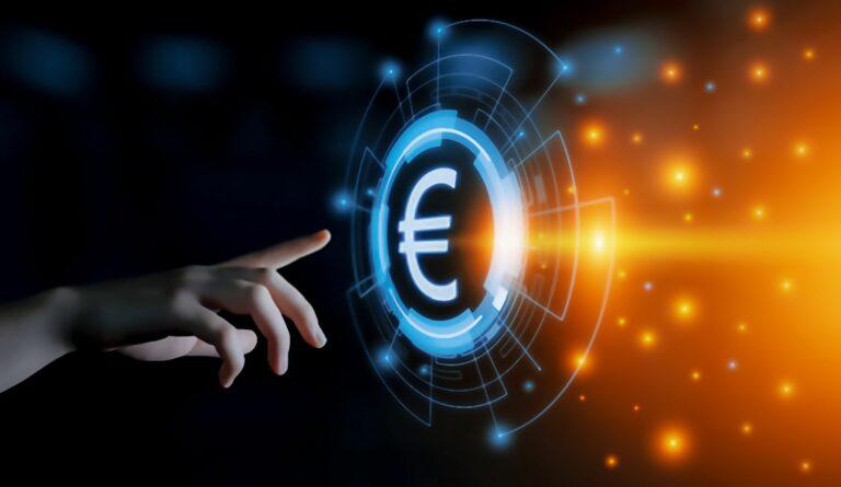 Digitalizarea României – program cu finantare nerambursabila de 90%