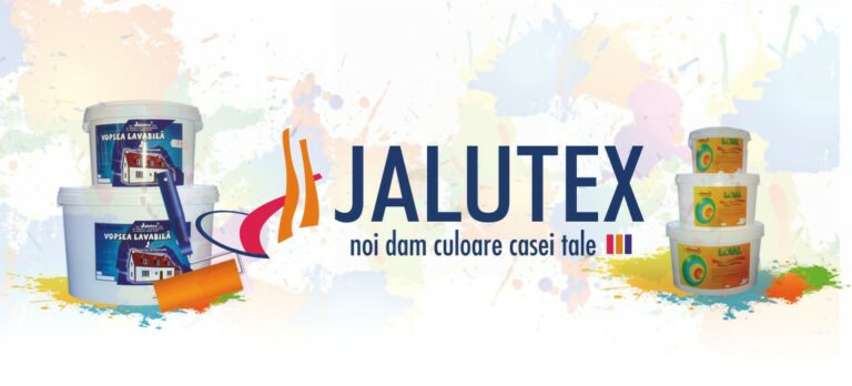 Read more about the article JALUTEX